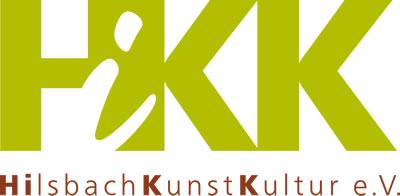 Hilsbach Kunst Kultur